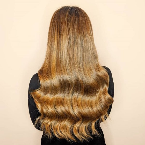 client-gallery-russian-hair
