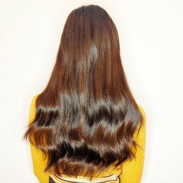 hair-extensions-after