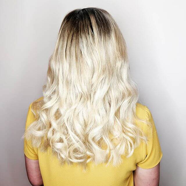 hair-extensions-for-thinning-hair